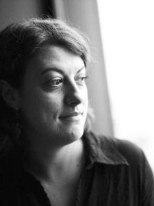 Ana Ivandič